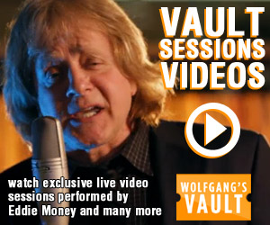 vault sessions video