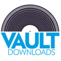 Wolfgang's Vault - Downloads