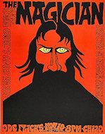 Ingmar Bergman Poster