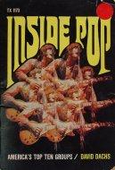 Inside Pop Book
