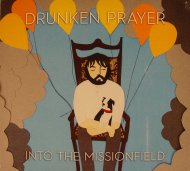 Into the Missionfield CD