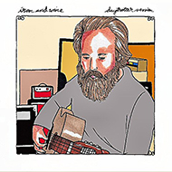 Iron & Wine / The Low Anthem Vinyl (New)