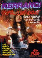 Iron Maiden Magazine