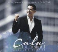 Ismael Cala CD