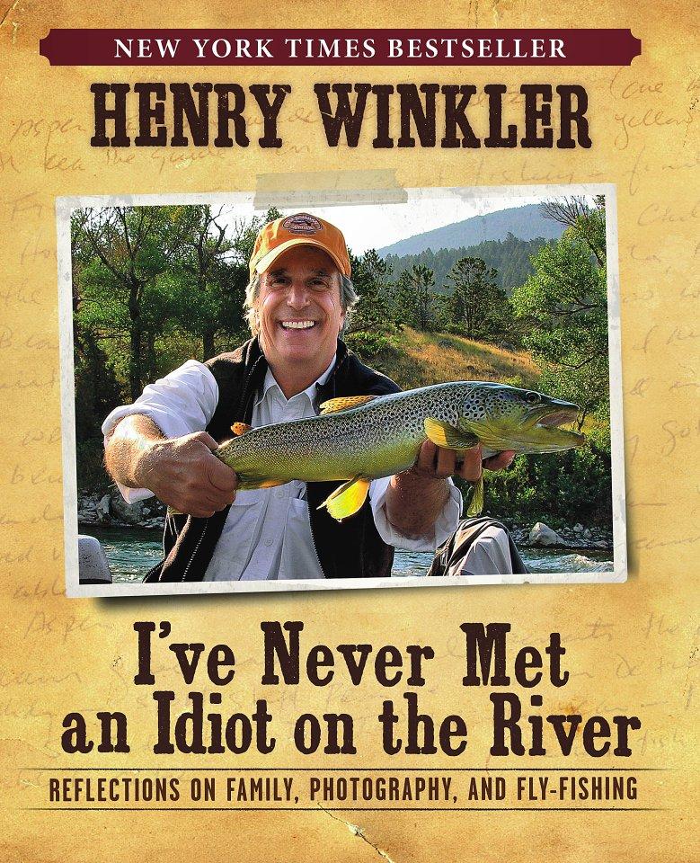 the joys of fishing essay