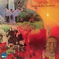 J.K. & Co. Vinyl (Used)