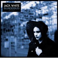 "Jack White Vinyl 12"" (New)"