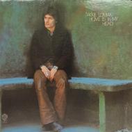 Jackie Lomax Vinyl