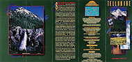 The Allman Brothers Band Program