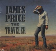 James Price CD
