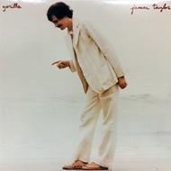 James Taylor Vinyl