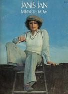 Janis Ian Book
