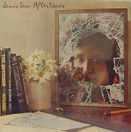 Janis Ian Vinyl (New)