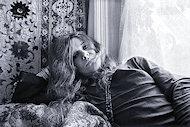 Janis Joplin Limited Editions