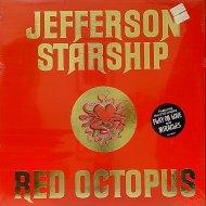 Jefferson Starship Vinyl (New)