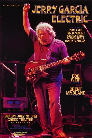 Bob Weir Proof