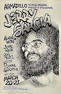 John Kahn Poster