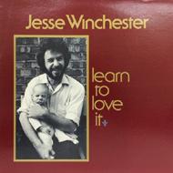 Jesse Winchester Vinyl (New)
