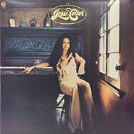 Jessi Colter Vinyl