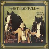 Jethro Tull Vinyl (New)