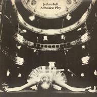 Jethro Tull Vinyl
