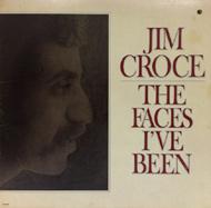 Jim Croce Vinyl