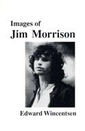Jim Morrison Book