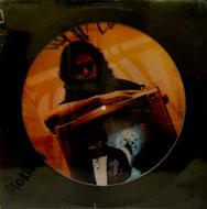Jim Morrison Vinyl (New)