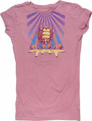 Buddy Miles Express Women's T-Shirt