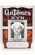 Pinetop Perkins Poster