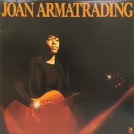 Joan Armatrading Vinyl