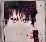 Joan Jett & The Blackhearts CD