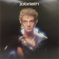 """Jobriath Vinyl 12"""" (New)"""