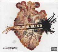 John Baze CD