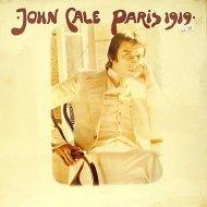 John Cale Vinyl (New)