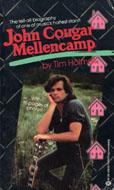 John Cougar Mellencamp Book