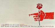 Mario Cipollina Poster