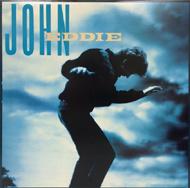 John Eddie Vinyl