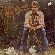 """John Fogerty Vinyl 12"""" (New)"""