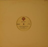"John Fogerty Vinyl 12"" (Used)"