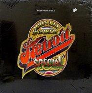 John Lee Hooker Vinyl (New)