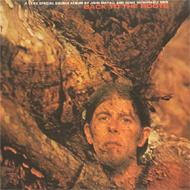 Mick Taylor Vinyl