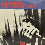 John Mayall Vinyl