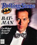John Mellencamp Rolling Stone Magazine
