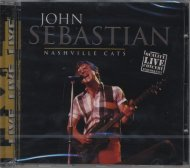John Sebastian CD