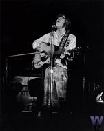 John Sebastian Premium Vintage Print