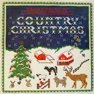 "Johnny Cash Vinyl 12"" (Used)"