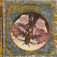 Jon Anderson Vinyl