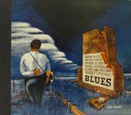 Josh White Vinyl (Used)