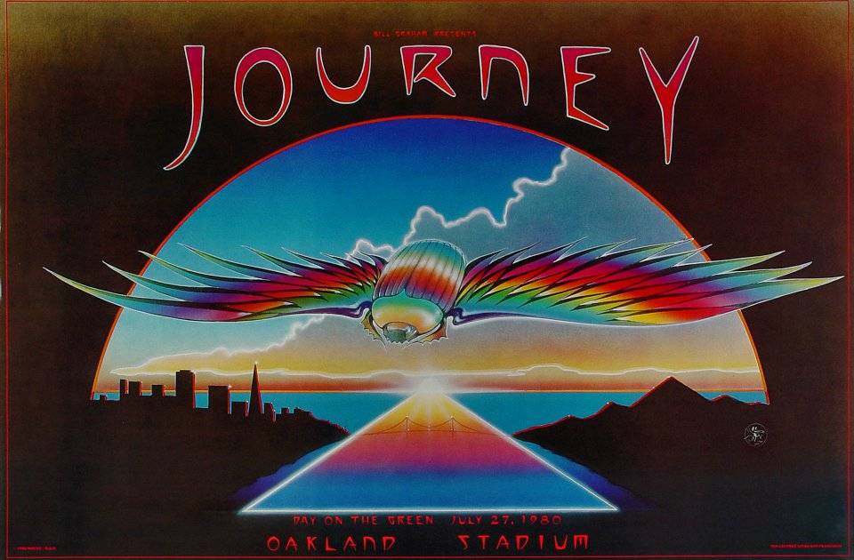 JourneyPoster